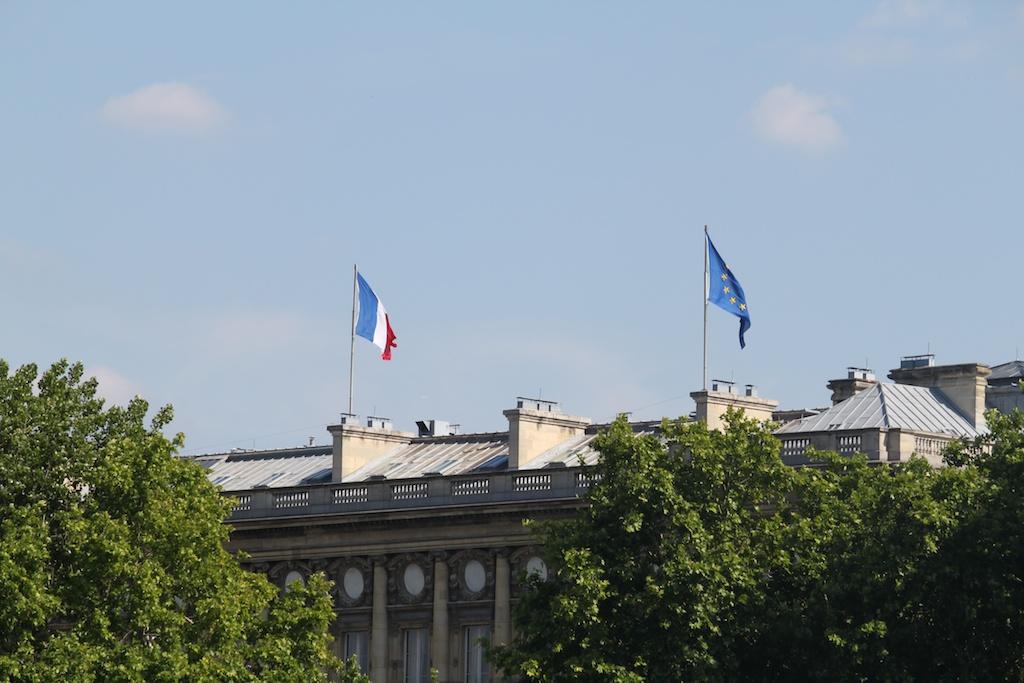 Piratage du service «Ariane»: l'heure est au risque de hameçonage pour les victimes
