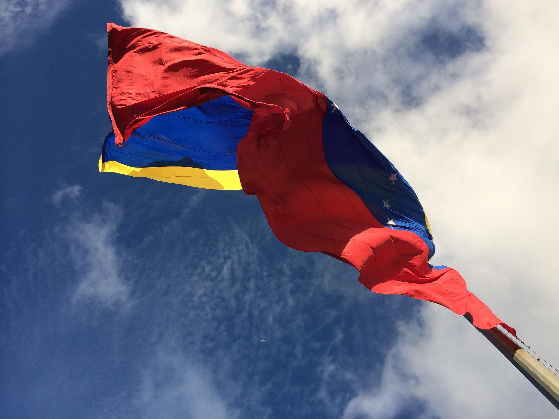 Venezuela: quand la crise politique se transforme en cyberguerre civile