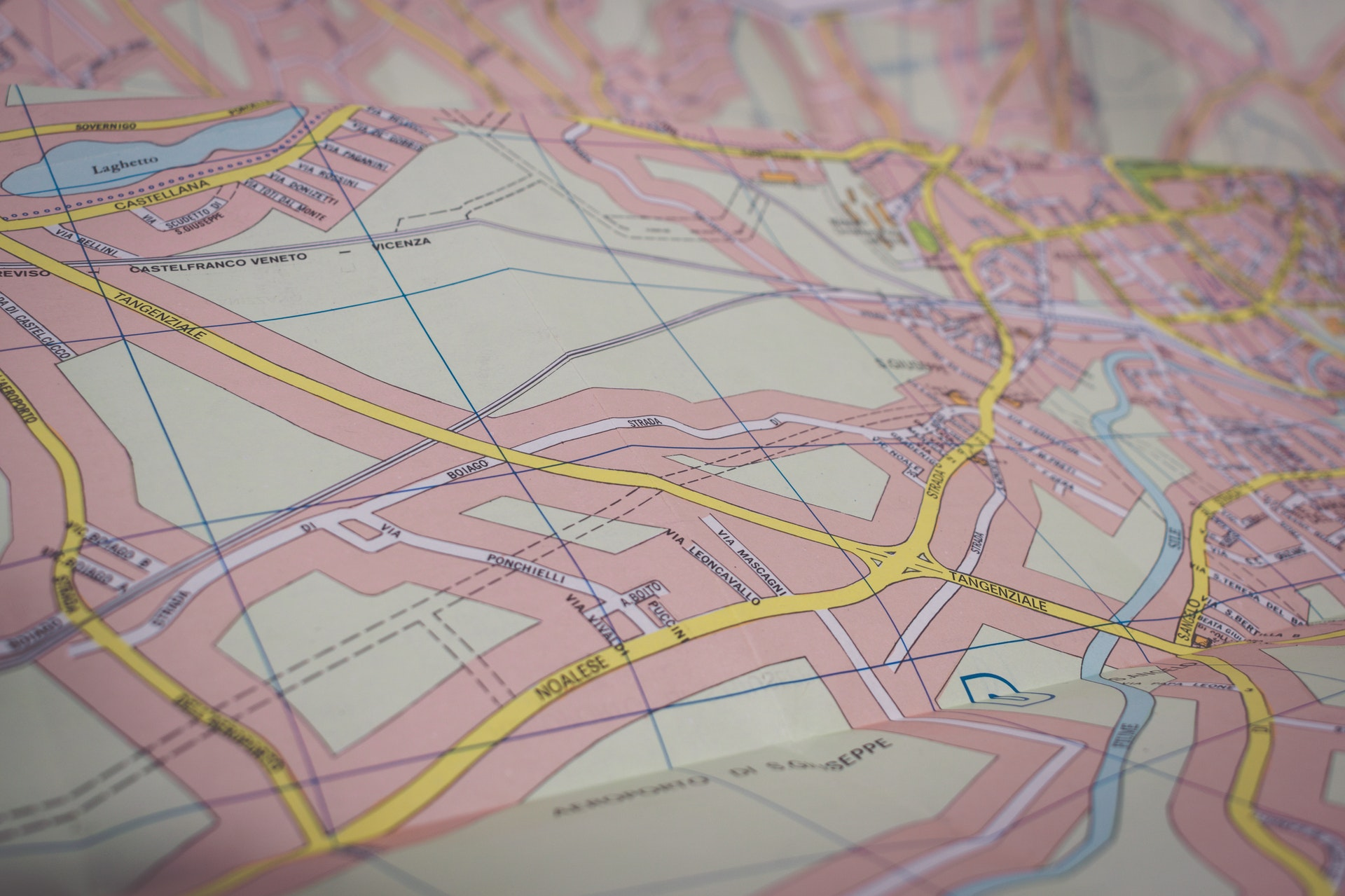 Aux États-Unis, les chasseurs de prime rachètent des données de localisation aux opérateurs téléphoniques