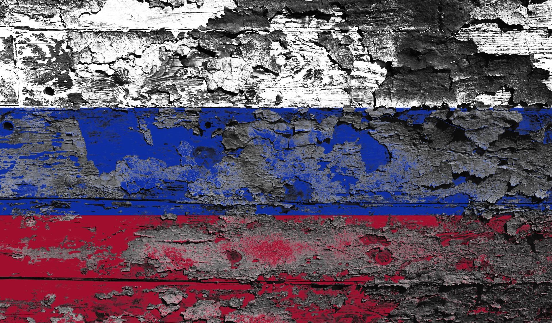 Yandex: quand le «Google russe» se fait cyberespionner par les agences du «Five Eyes»