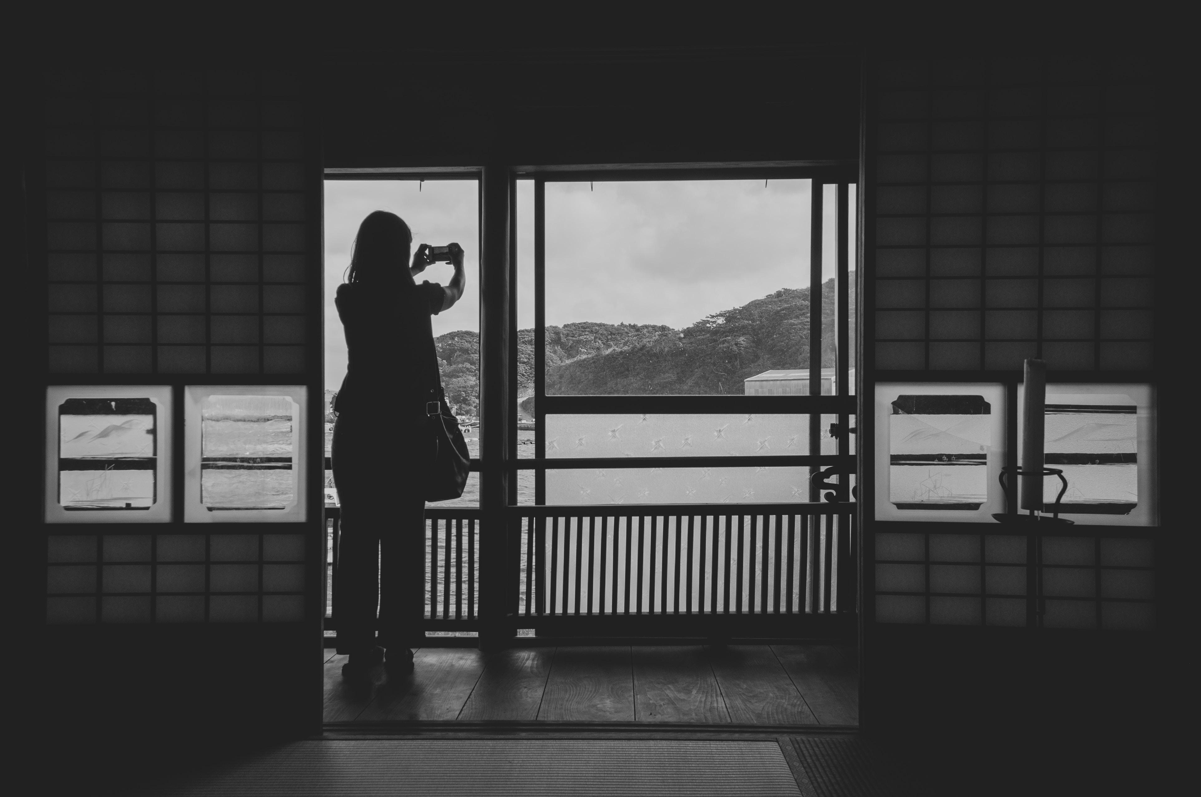 Xiaomi, Amazon, Wyze: la sécurité des caméras domestiques en plein débâcle