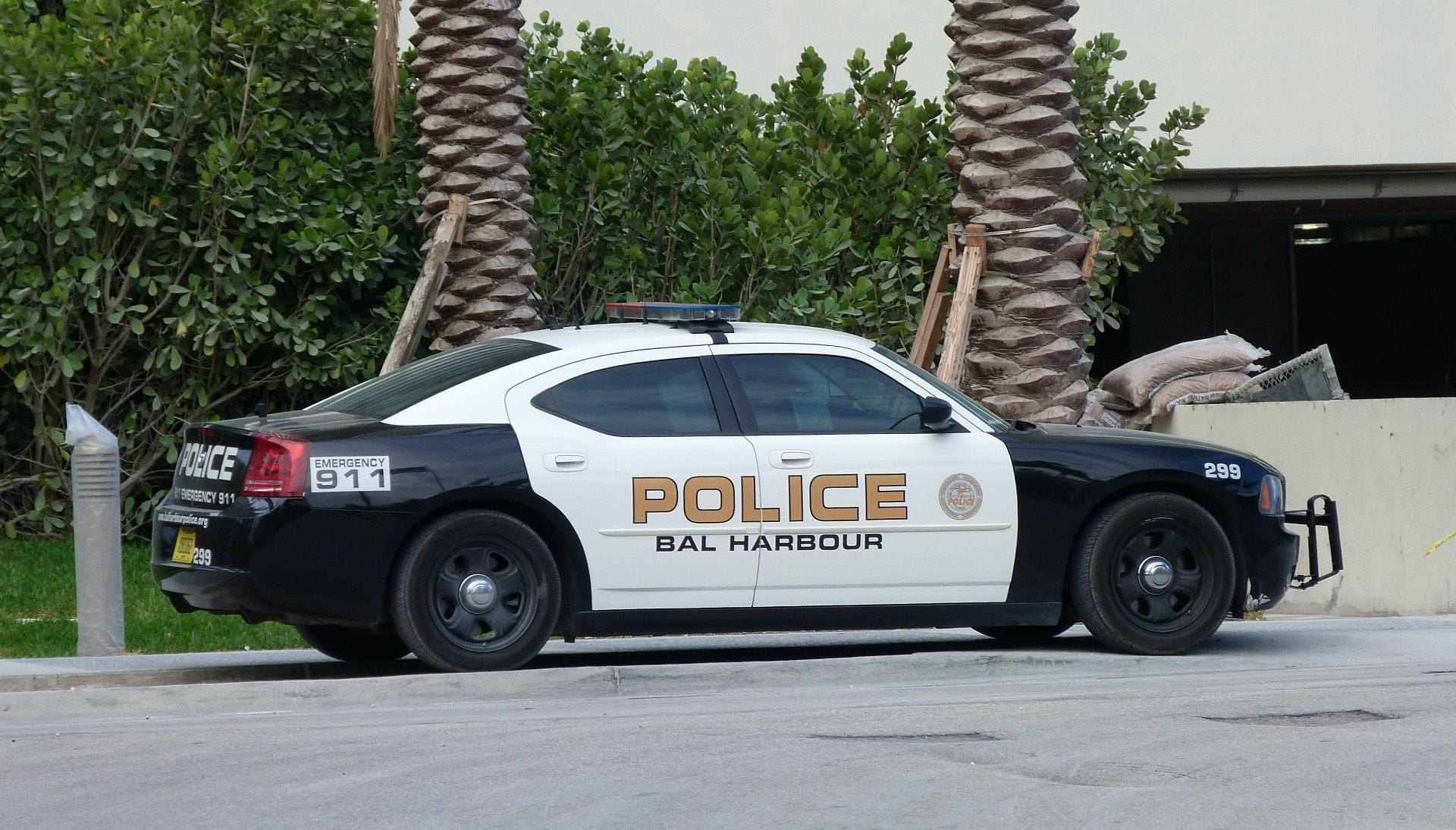 Un rançongiciel met la pagaille dans une enquête de police, 6 mois de preuves perdus