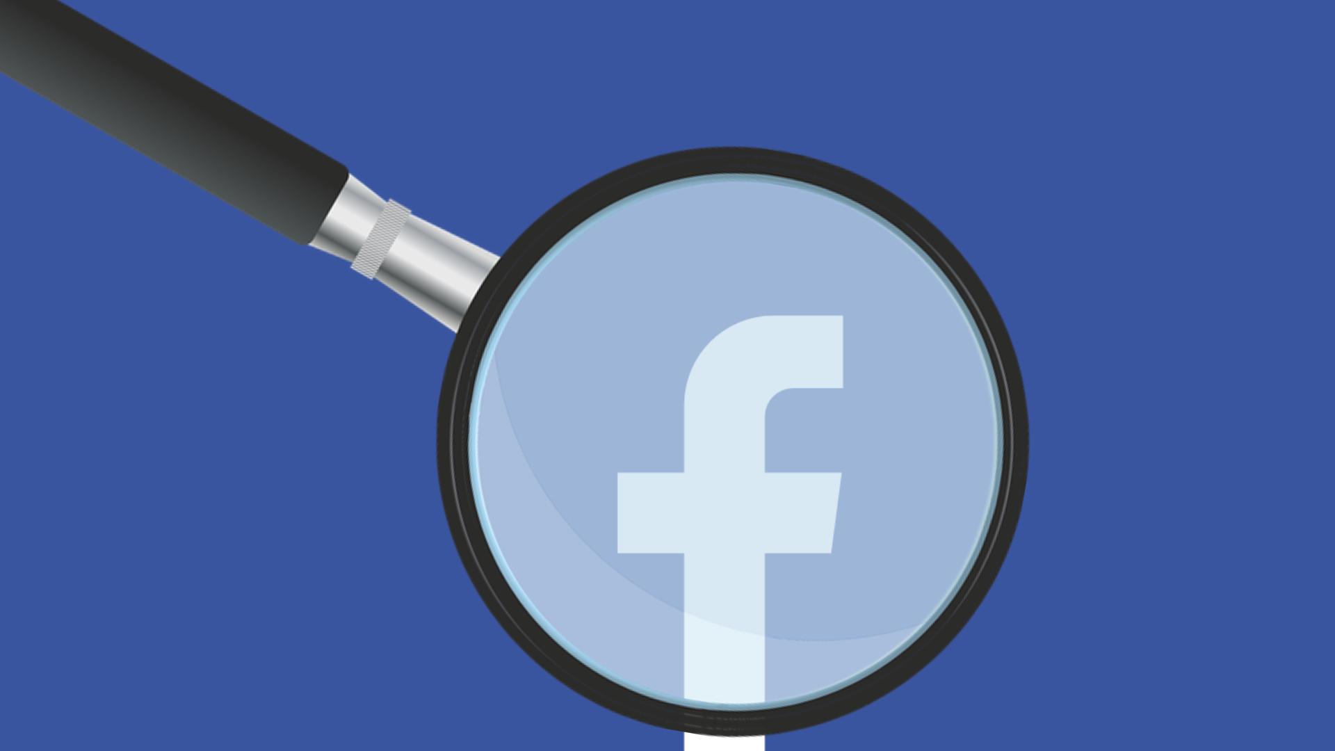 Cyberespionnage: Facebook accuse publiquement un groupe de hackers lié à l'État vietnamien