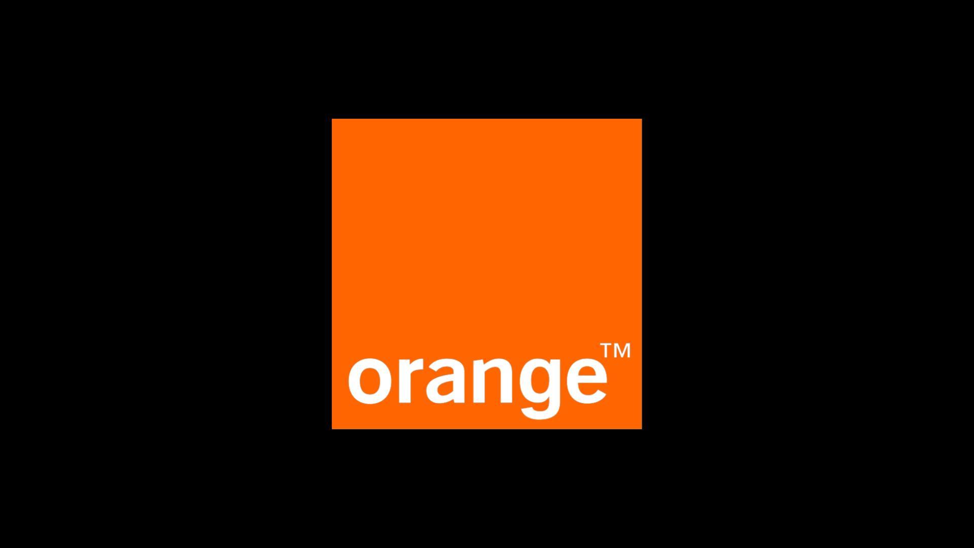 Faux remboursement Orange: ne vous faites pas piéger par ce phishing très convaincant
