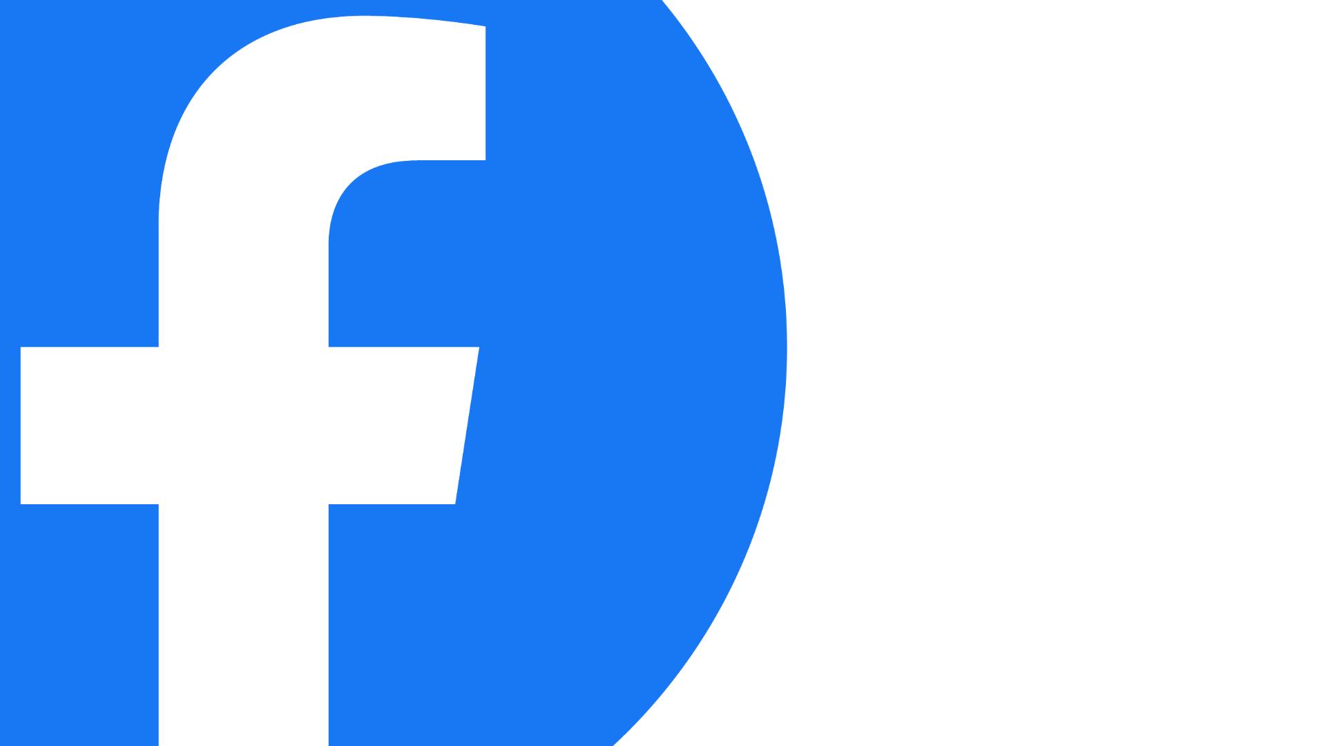 Fuite des numéros de 20 millions de Français depuis Facebook : tout ce qu'il faut savoir